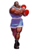 4733395-balrog-png-2-png-image-balrog-png-517 665 preview