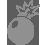 Posticon Bomberman