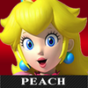 SSB Beyond - Princess Peach