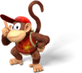 200px-Diddy Kong DKC Tropical Freeze
