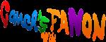 Gamers Fanon Logo