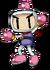 Bomberman SSF2