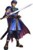 180px-Marth FE Shadow Dragon
