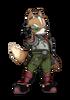 Fox SSF2