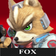 SSB Beyond - Fox