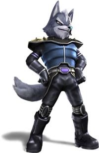 200px-Wolf Star Fox Assault