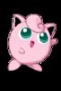 Jigglypuff SSF2