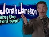 J. Jonah Jameson