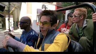 10) Best Movie Quote - Orange Mocha Frappuccino! (2001)