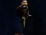 Spartan Jump