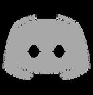 Victory Themes   SmashBrosLawlLove Wiki   FANDOM powered by