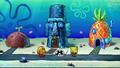 -The-Spongebob-Squarepants-Movie-spongebob-squarepants-16980886-1360-768.png