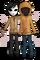 Masky & Hoody
