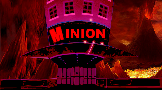 File:Inside Mumbo Hat Hell Version.png