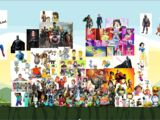 SmashBrosLawlGuy's Super Smash Bros Lawl