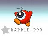 Waddle Doo