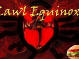 Super Smash Bros. Lawl Equinox