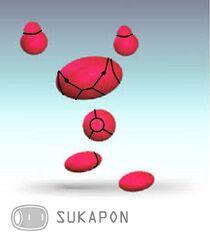 Sukapon