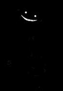Shadow ed by wwefan45-d8a4aso