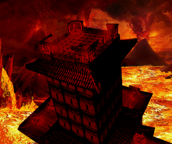 File:Sky Temple Hell Version.png