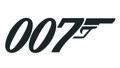 007 Logo.jpg