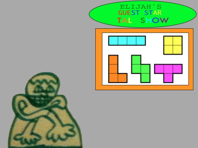 File:Elijah's Guest Star Talk Show- Tetris Blocks.png