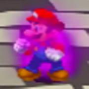 Dreamy Mario