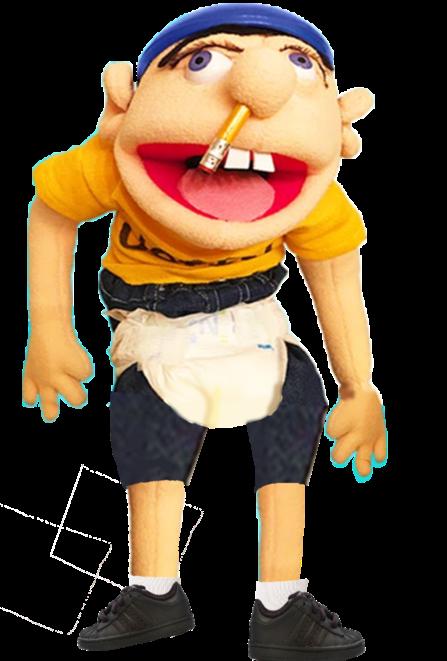 Jeffy World of Smash Bros Lawl Wiki FANDOM powered by