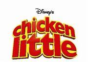 ChickenLittle Logo
