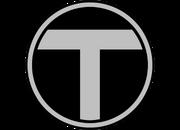 Teen Titan Logo