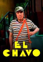 El Chavo 1972