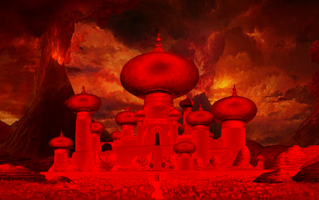 File:Arabian Palace Hell Version.png