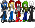 Cpend7Soniccolor.png