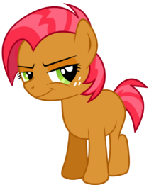 Babs-seed-vector-by-marelynmanson-d5lryqw