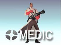 Medic SBLIntro