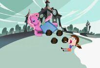 G3 Pinkie Pie B 2
