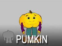 Pumkin