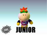 Junior (SML)