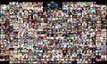 Smash brothers elite roster the ultimate version by stevenstar777-d5k0kog.jpg