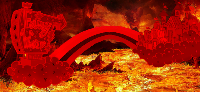 File:Fairy World Hell Version.png