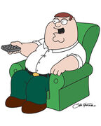 Family-guy-peter-griffin