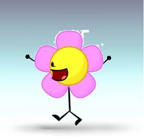 Flower SSBL Profile