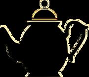 Teapot-clipart-4TbKeeoac