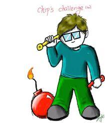 Chip mccallahan