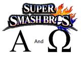 Smash Bros. Alpha and Omega