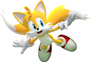 240px-Miles Tails Prower (Sonic Generations)