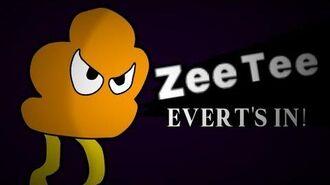 Zee-Tee Movesets