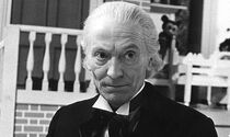 Whos-doctor-who-william-hartnell-590x350