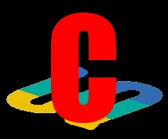 File:Cpend7 Logo.jpg