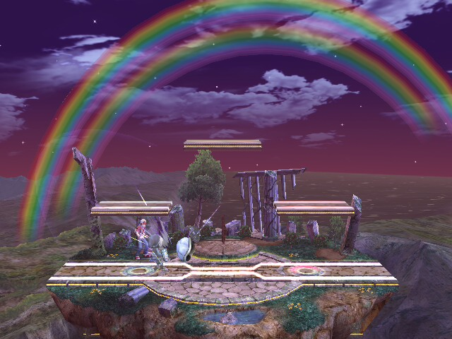 File:Double Rainbow.jpg